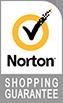 Norton SHOPPING GURANTEE